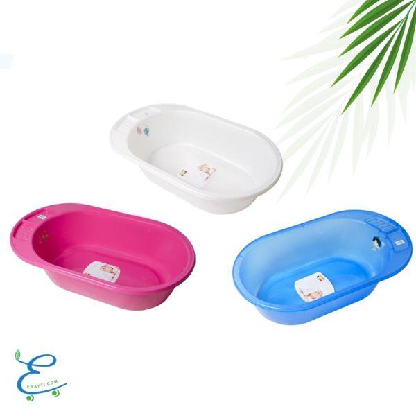 حوض استحمام للأطفال كيكو