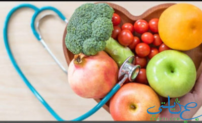 4 عادات صحية للوقاية من الامراض المزمنة