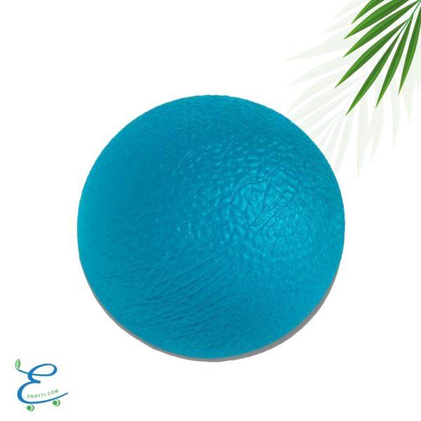 كرة تمارين اليد 50ملم قوة شديدة