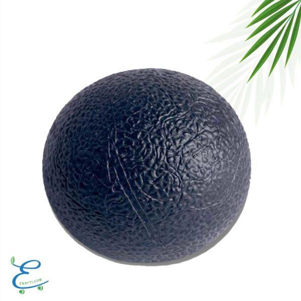 كرة تمارين اليد 50ملم قوة شديدة جدا